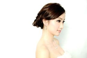 Bridal Image-Hailey