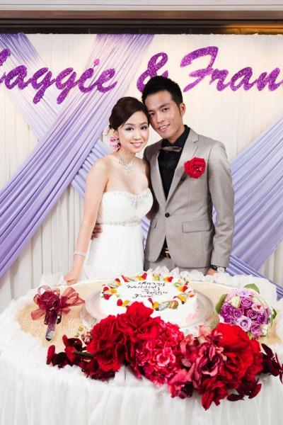 Maggie 1-10-2012-150st