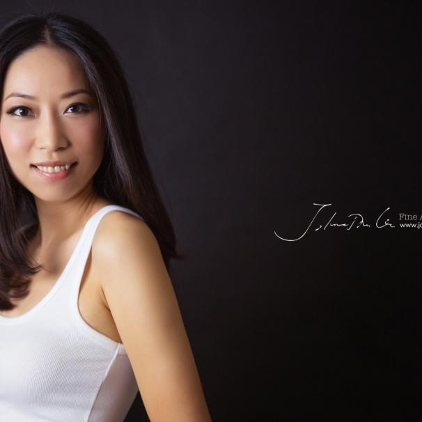 Anita Portrait_03