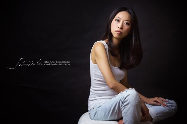 Anita Portrait_08