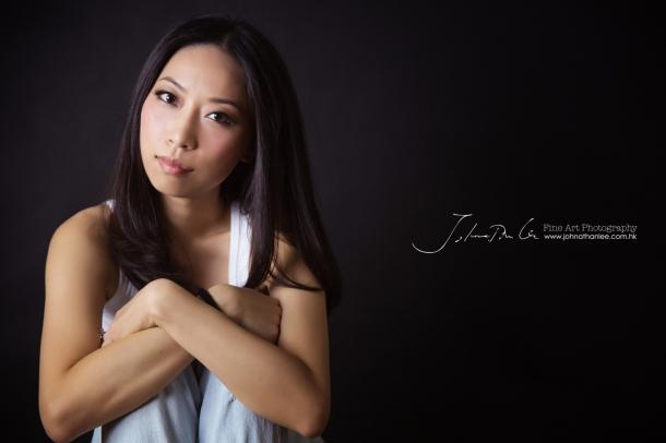 Anita Portrait_12