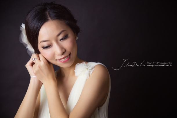 Anita Portrait_33
