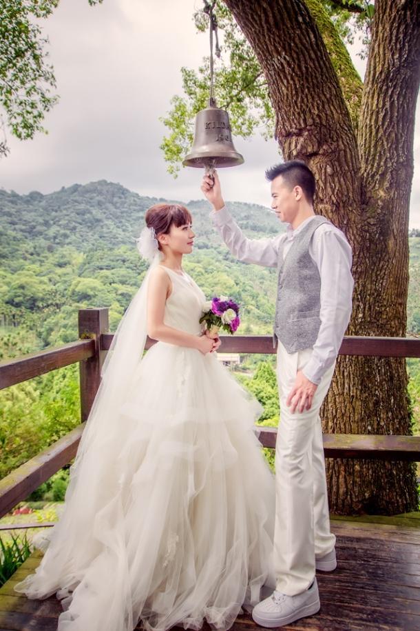 Dorothy and Wan Taiwan (10)