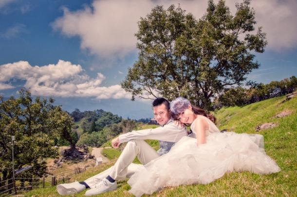 Dorothy and Wan Taiwan (28)