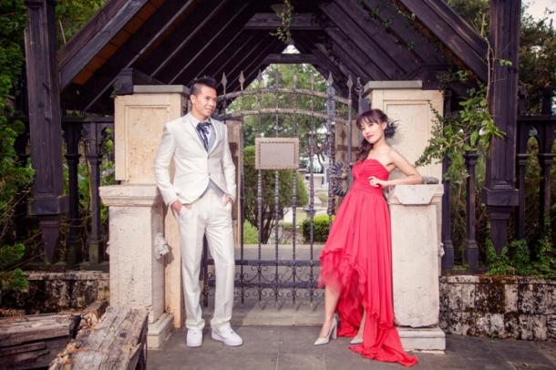 Dorothy and Wan Taiwan (58)