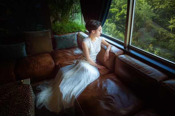 Jennifer & Vernes Pre-wedding-125