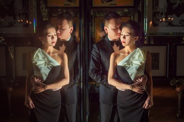 Jennifer & Vernes Pre-wedding-155