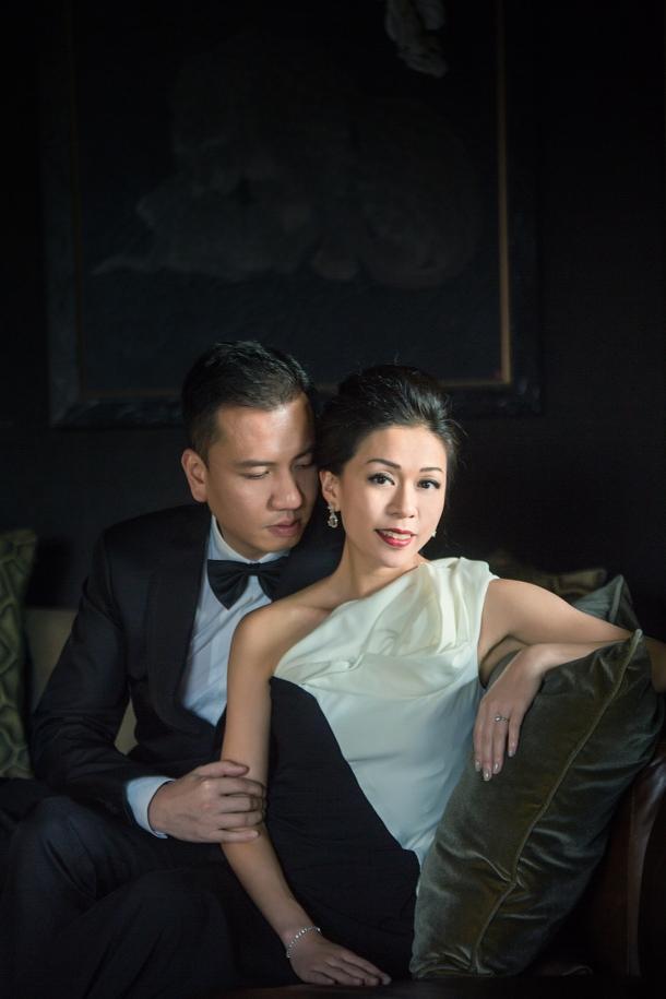 Jennifer & Vernes Pre-wedding-178