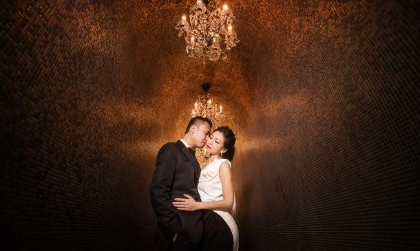 Jennifer & Vernes Pre-wedding-190