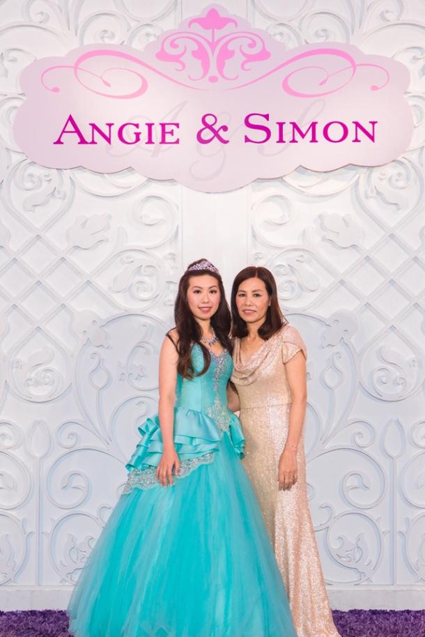 20140607_Angie&Simon_WeddingDay_byA_229
