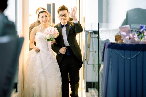 20140607_Angie&Simon_WeddingDay_byV_573